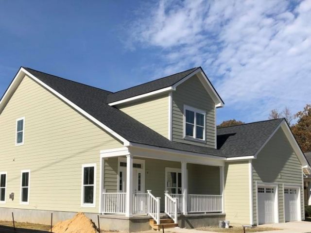 GH Quick Move-In Home Pic