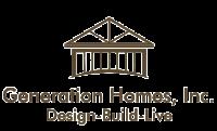 Generation Homes, Inc.